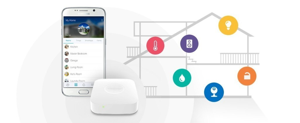 How to Choose and Use a Z Wave Hub in Your Smart Home