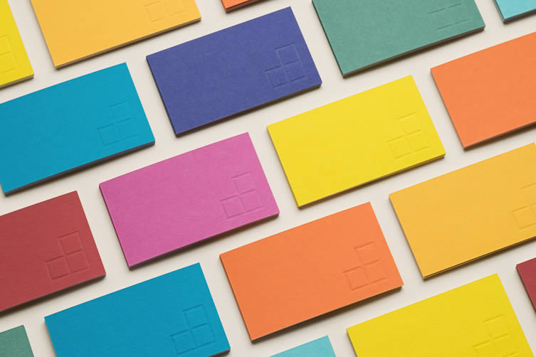 Business Cards – Will Digital Kill Paper Cards?