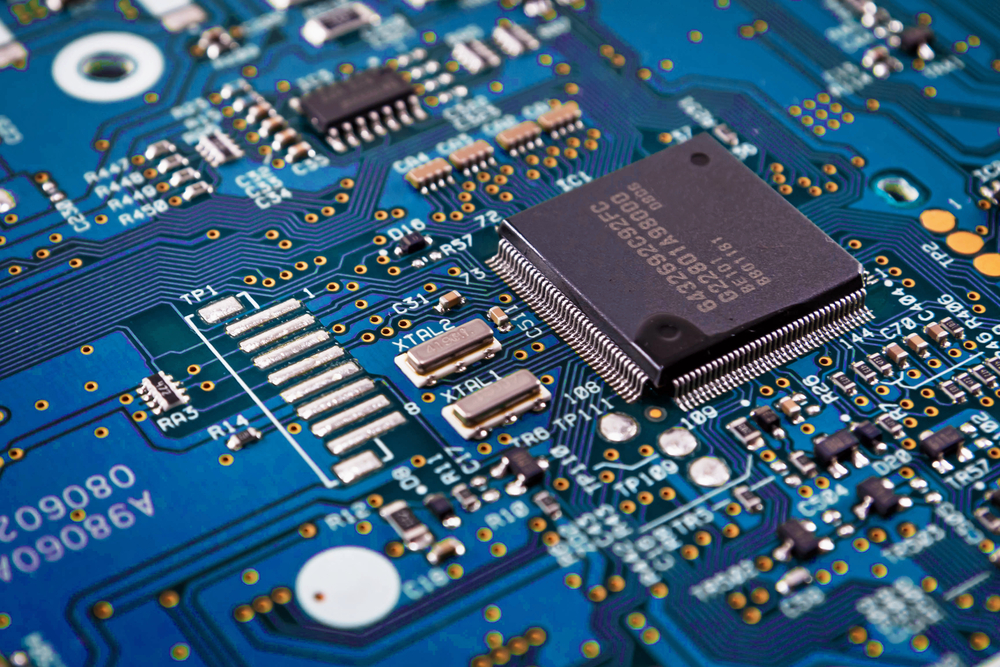 Moore's Law: What is it?