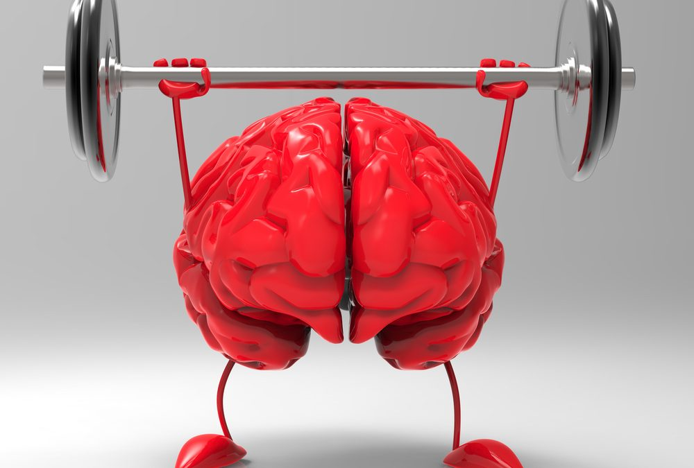 Don't Be a Slump, Try These 7 Great Brain Hacks Today!