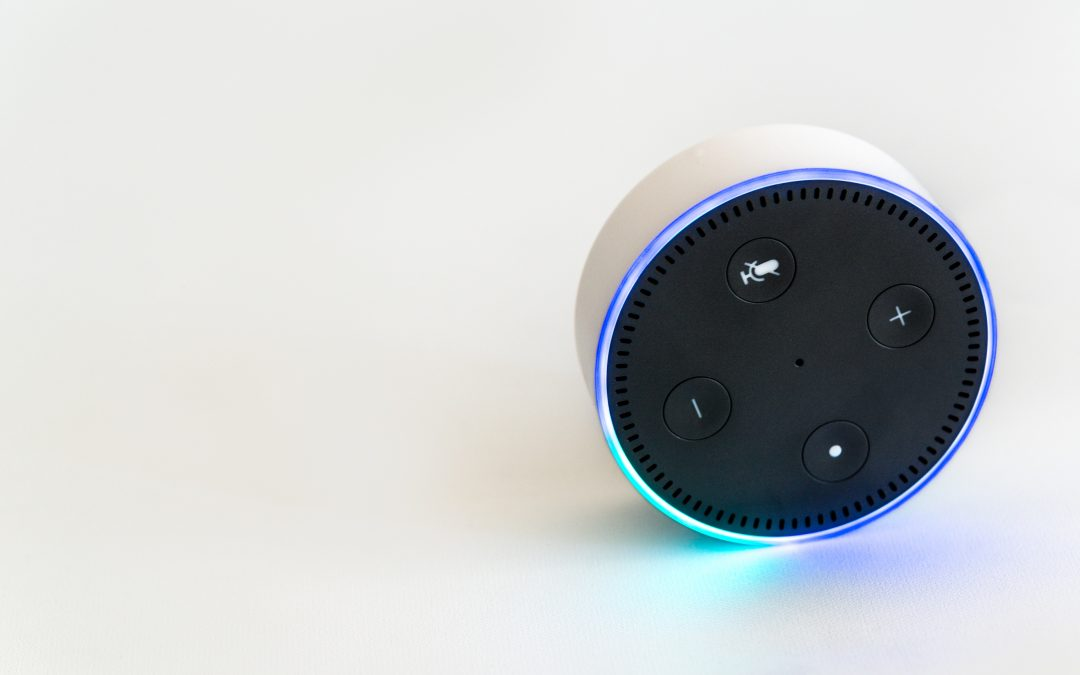 Siri, Google Home, and Alexa – In the Era of the Voice Activated Speaker, Which Reigns Supreme?