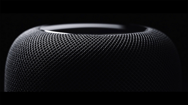 Does the Apple HomePod Live Up to Apple's Legacy?