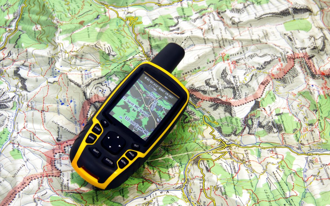 The Dangers of GPS Spoofing, GPS, Jamming, and Failure of the Global Positioning System