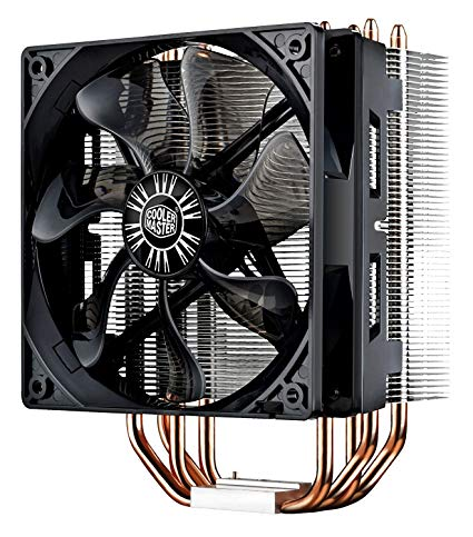 Buyer's Guide: List Of The Top 7 Best CPU Coolers